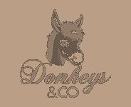 Donkeys&Co