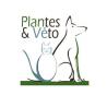 Plantes&Veto