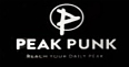 Peak Punk