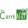 Carré Nat