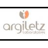 Argiletz Laboratoires