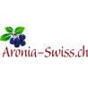 Aronia-Swiss