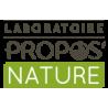Propos-nature