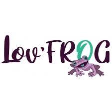 Lov'FROG