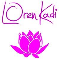Loren Kadi